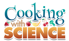 Cooking with Science