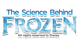 Frozen© Science