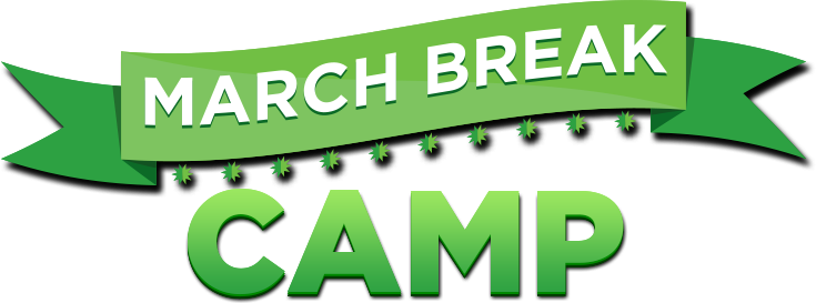 March-break-Banner
