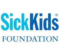 SickKidsFoundation