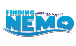Finding Nemo© Science