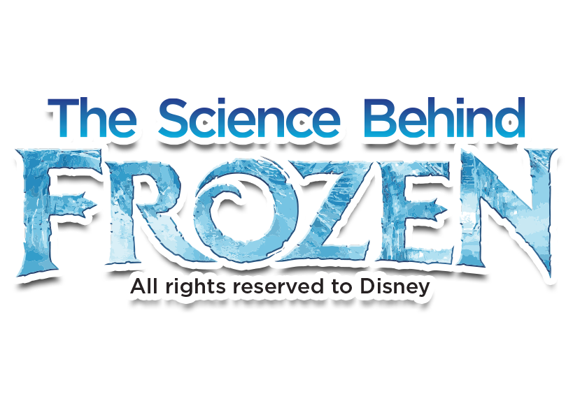 Frozen Themed Birthday Party In Toronto And GTA